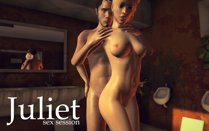 Congratulate, Playable sex games
