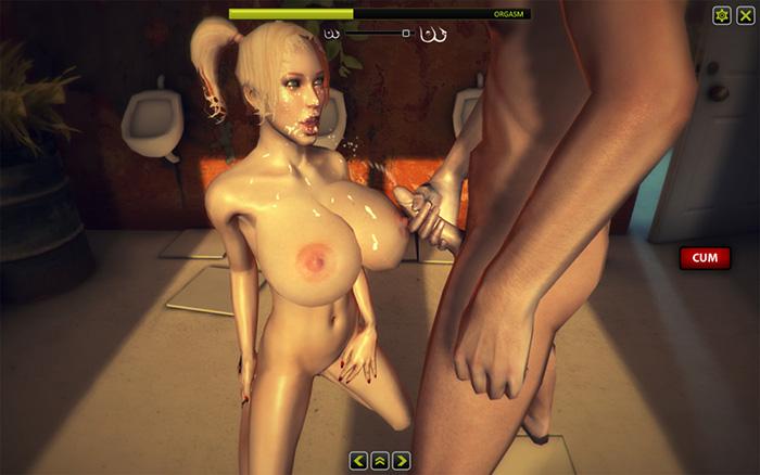 3dxchat-sex-games-juliet-7
