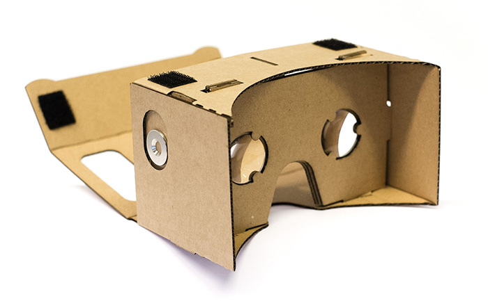 google-cardboard-the-cheapes-way-to-watch-vr-porn