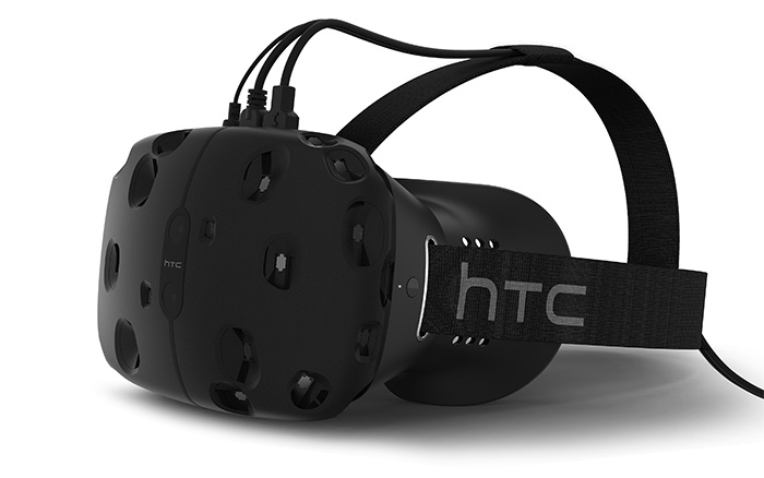 htc-vive-for-vr-adult-porn-enjoyment