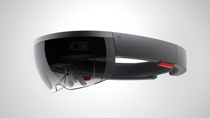 microsoft-hololens-for-porn-activity
