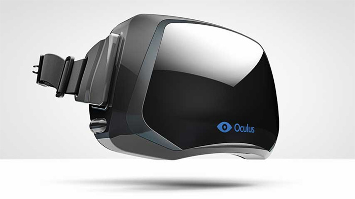 oculus-rift-ultimate-vr-porn-headset