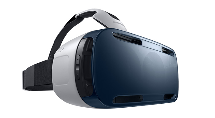 samsung-gear-vr-great-for-adult-entertainment