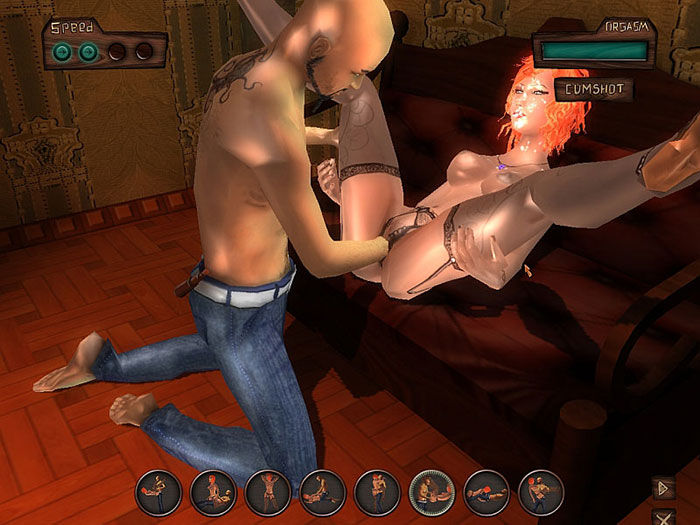Virtual adult adult sex funny gamescom
