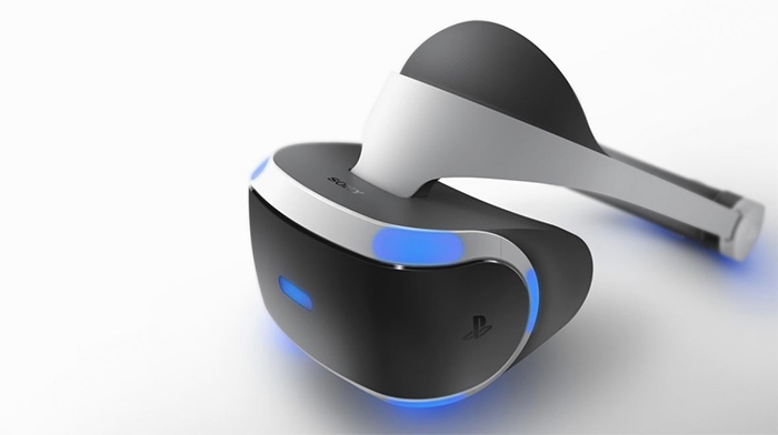 sony-project-morpheus-for-ps4-and-VR-porn