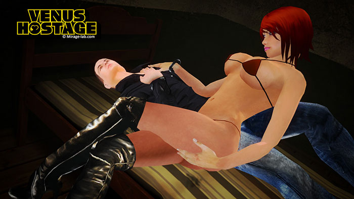 venus-hostage-virtual-reality-game-1