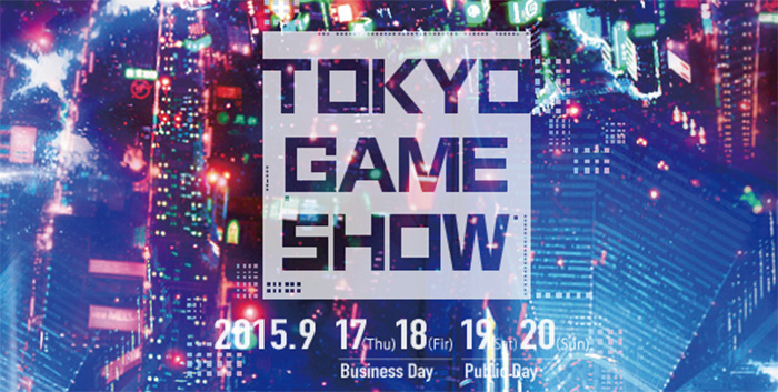 Tokyo-Game-Show-2015