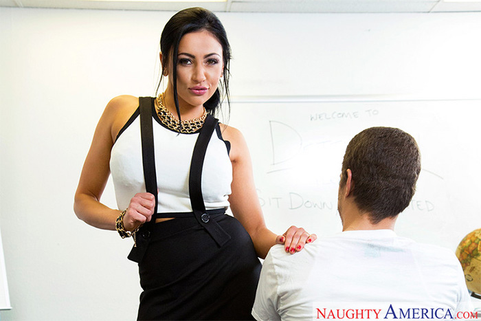 audrey-bitoni-virtual-reality-teacher-2