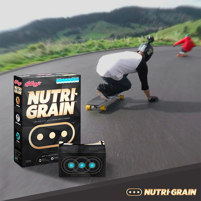 kellogs-nutrigrain-vr