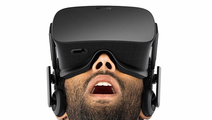oculus-rift-news