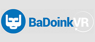 badoink-vr-logo