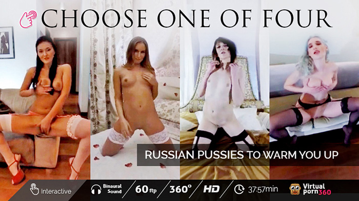 003_Choose-one-of-four-Russian-pussies-to-warm-you-upCOVER