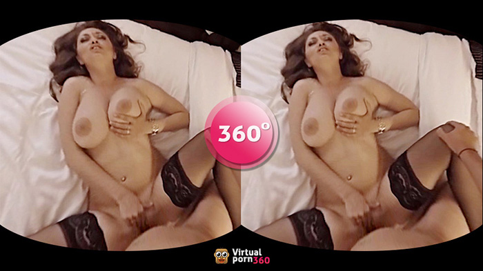 Hot-girls-gets-fucked-hard-in-a-hotel-room2